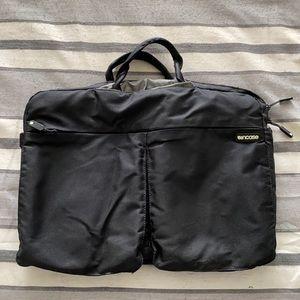Incase computer bag